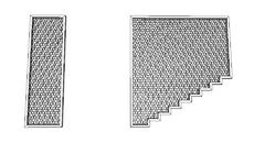 Wall Panel/ CNC