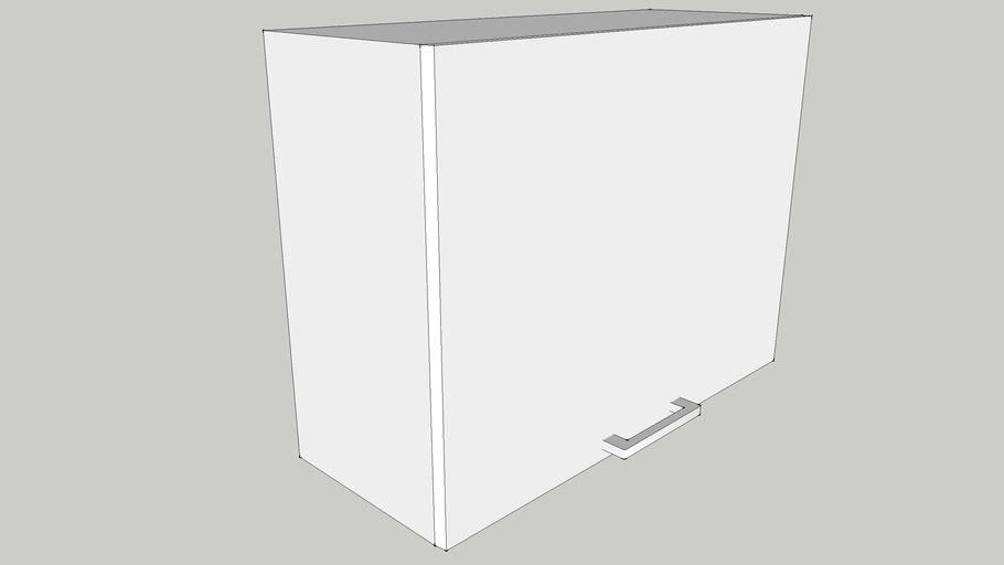 800 Wall HK Single Top-lift Module 800X300X600 CID_CP10000166
