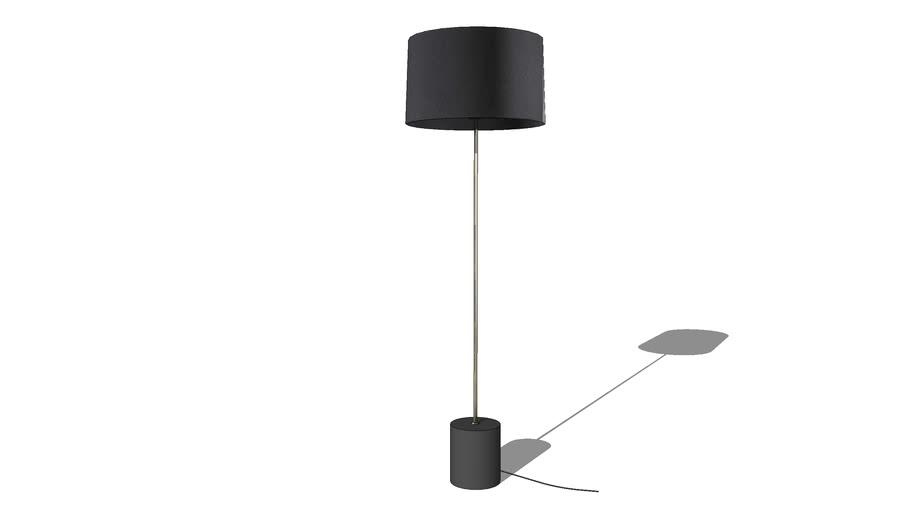 LAMPADAIRE AARON REF 177314 PRIX 109.00€