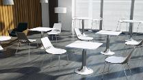 LTD Tables