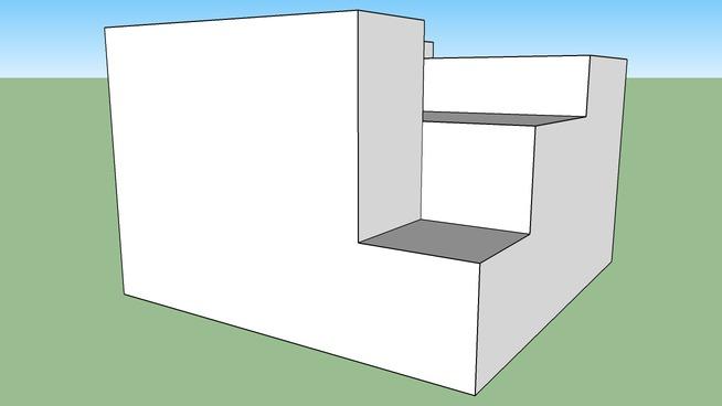 Proyeccion isometrica 1102 08