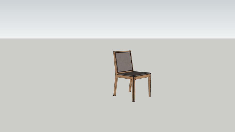 Cadeira Tarsila 01