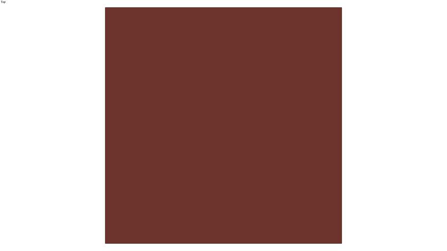 ROCKIT3D   Paint Satin RAL3009