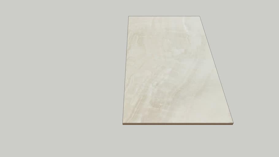 Onix Perola BR 33,5x60cm