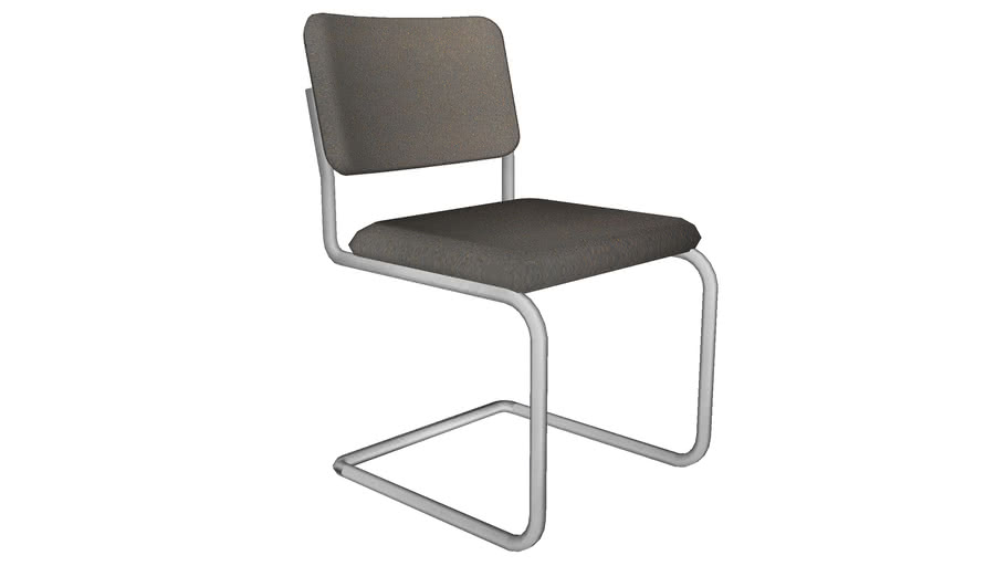Cesca Chairs(塞斯卡椅)