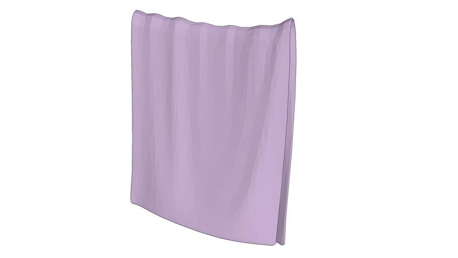 Towel Napkin