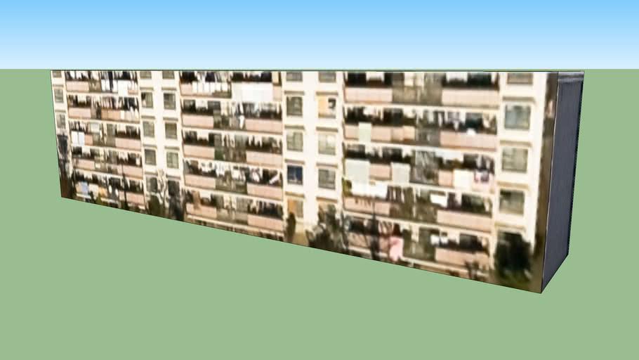 日本, 大阪府豊中市にある建物