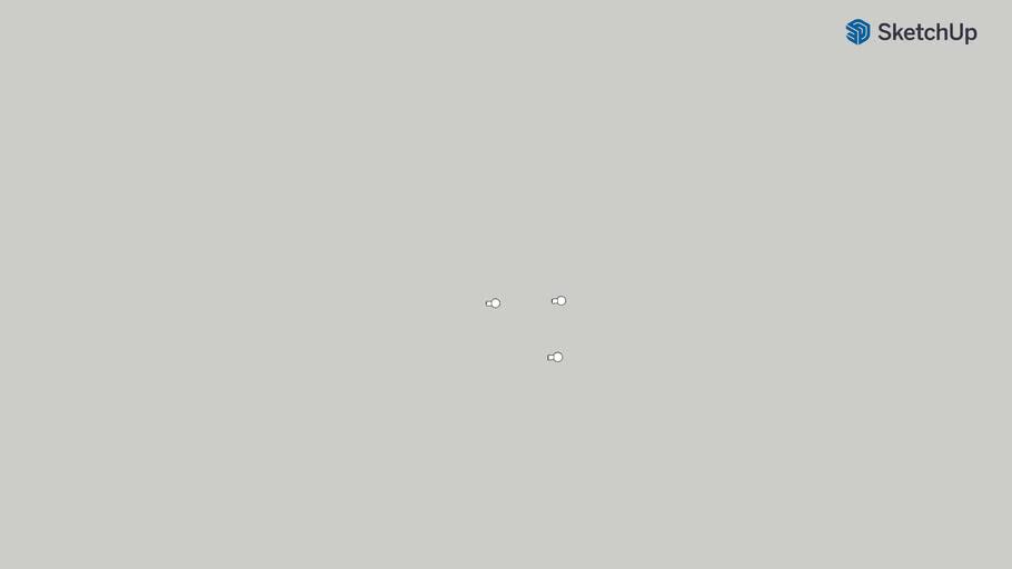 D80749I_CNFDI_Poignée