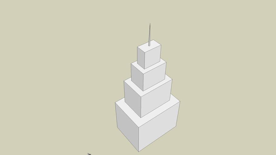simp build