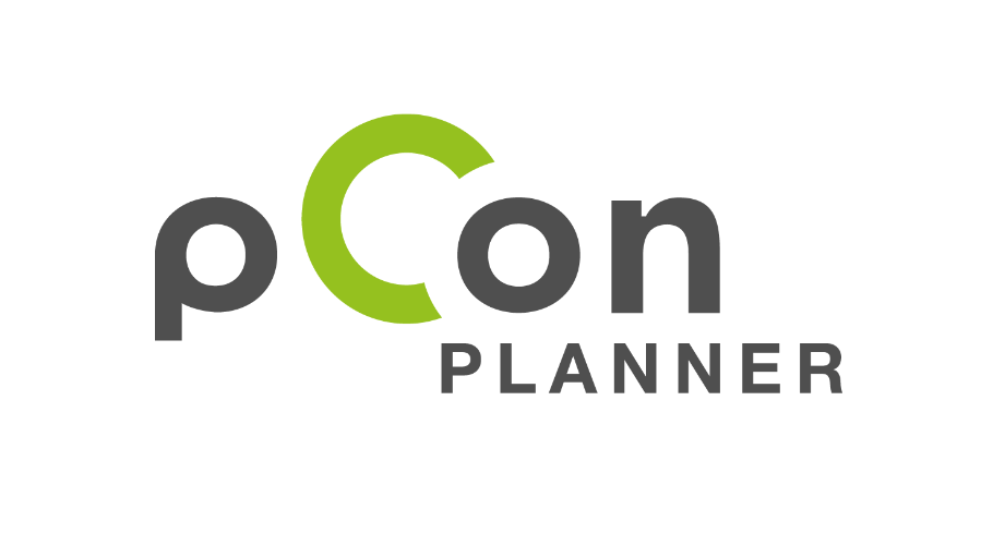pCon.collection