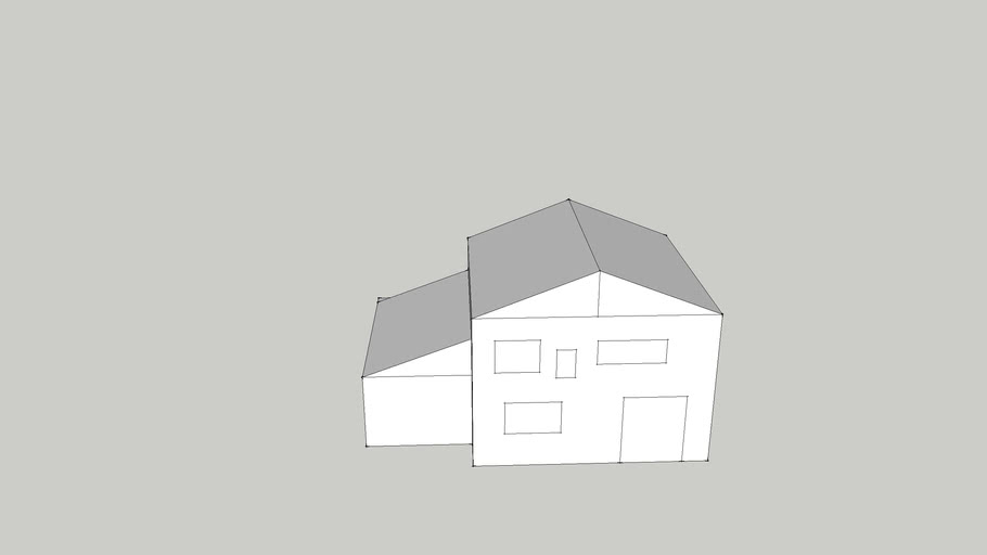 jamies house v1