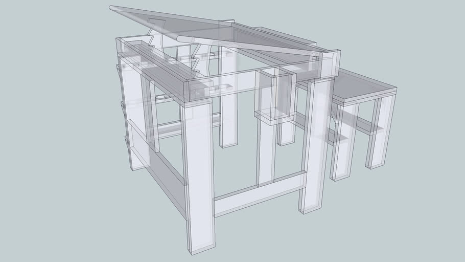 DRAFTING TABLE REV2