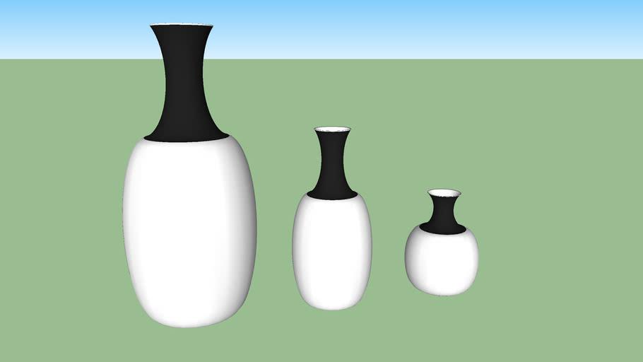 florero - vase