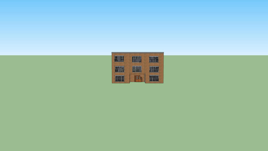 Library Model Number 1