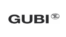 GUBI Collection