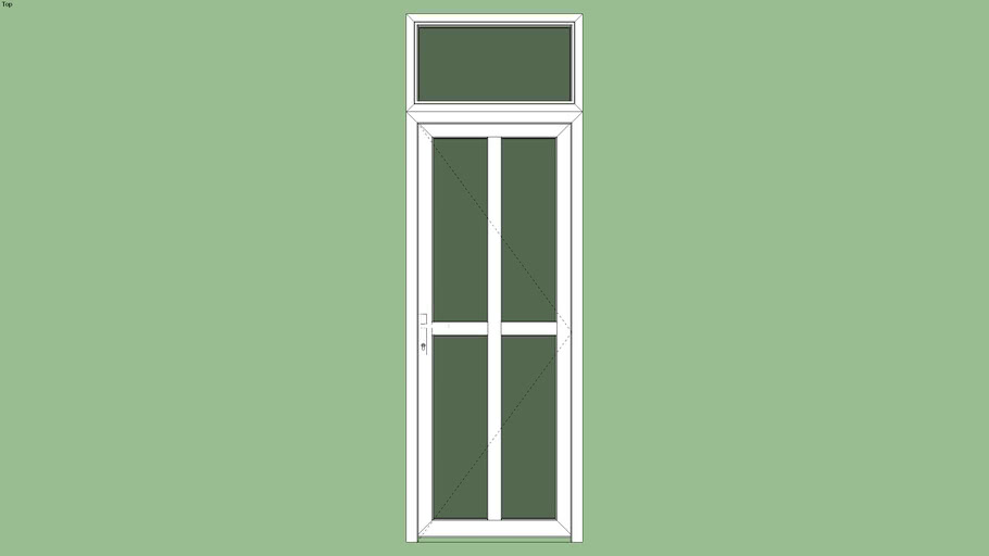 DOOR_PAF_900a