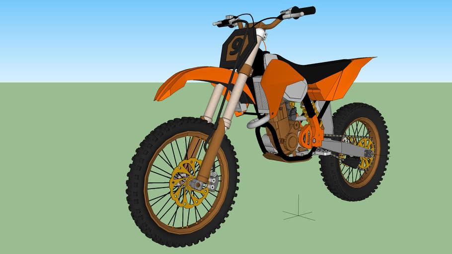 superbike(motodiahinh)