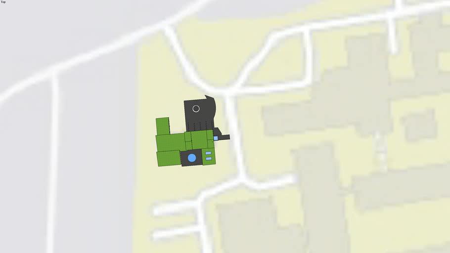 petroc location plan alice