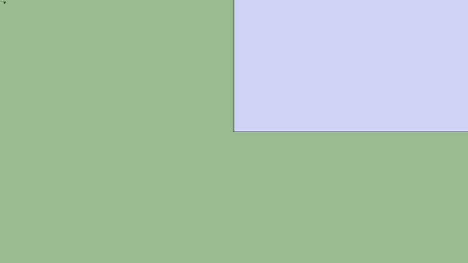 หน้าต่าง3