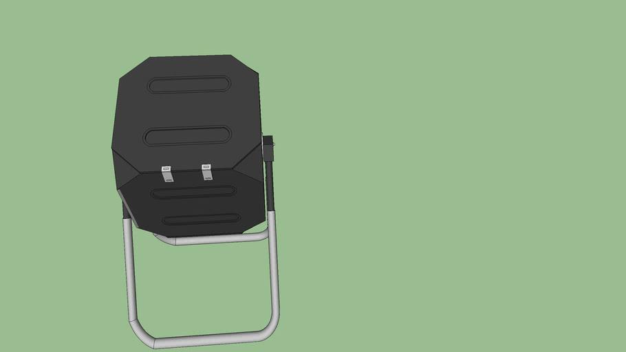 Mobile Compost