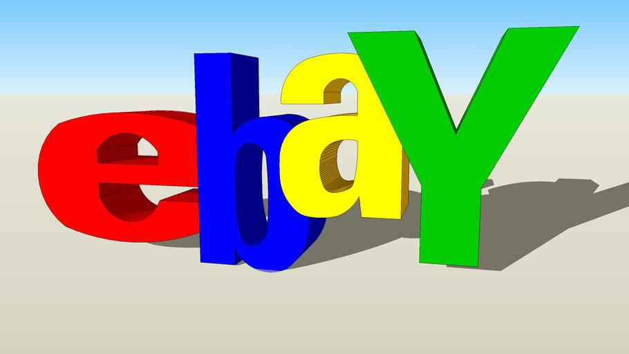 eBay amplía sus medidas de apoyo a las pymes y autónomos