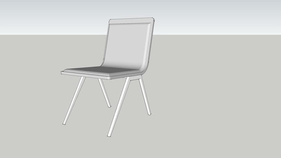 Tecno_Cadeira