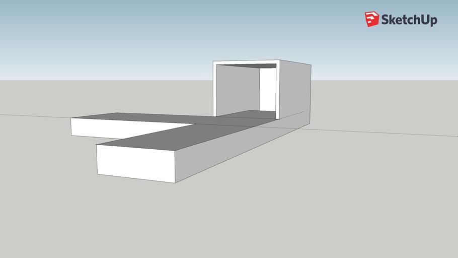 Bauteil_Kuehler_3D_Druck