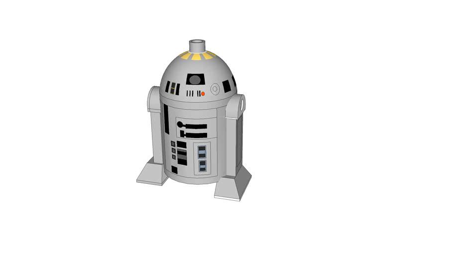 lego R2Q4