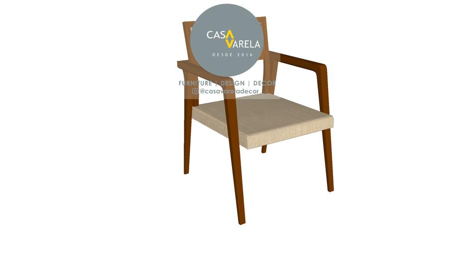 cadeira_cv_097