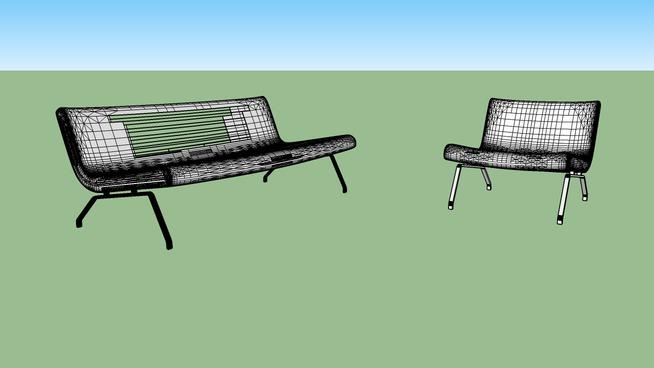 armchair01