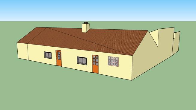 abcdu44's house