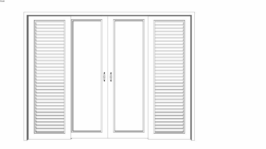 sj+doors+vintage055+D