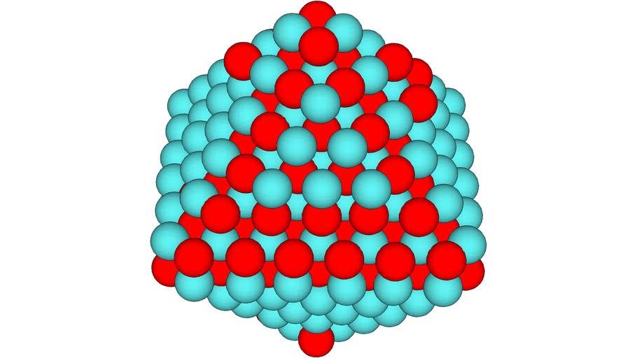 Protactinium 235 Option 1