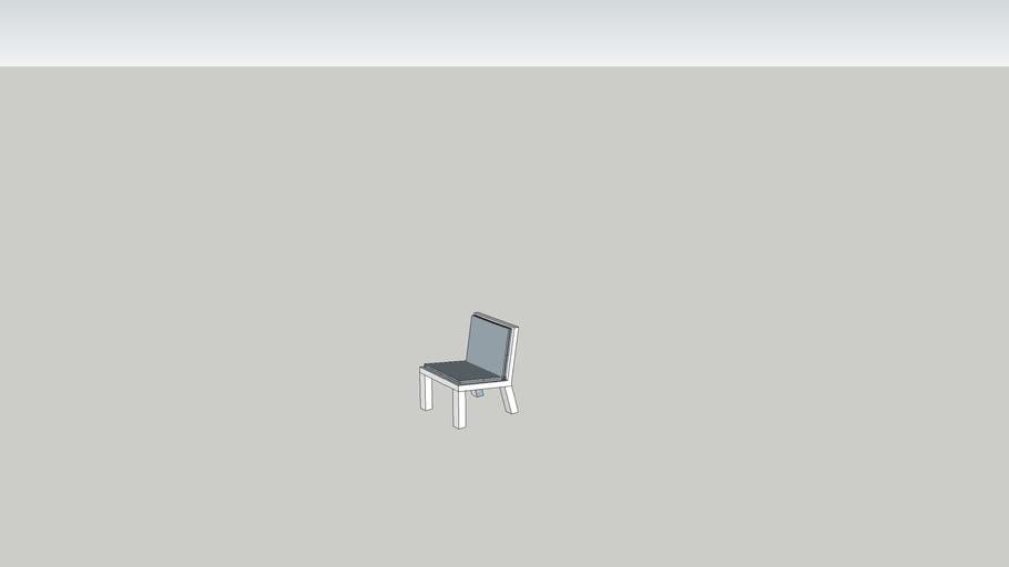 Ikea Ps Selma