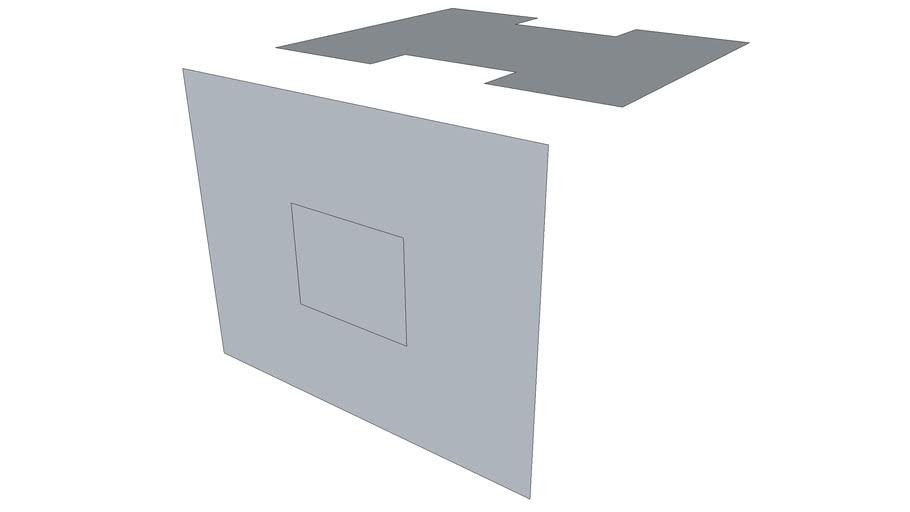 Puzzle 02