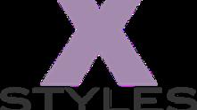 Xstyles Bath Plan Symbols