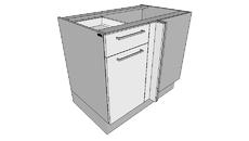 Base Dyn. Cabinets