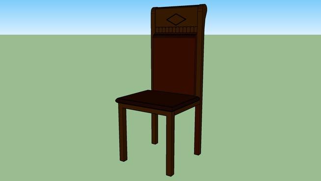 Rafael chair
