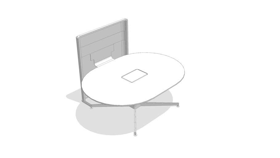 media:sacpe - Desk Height table
