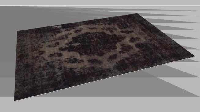 Rugs - ковры