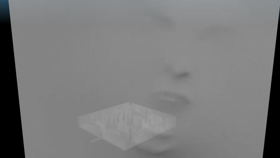 maze.thinwallmaze.ghostmaze.158