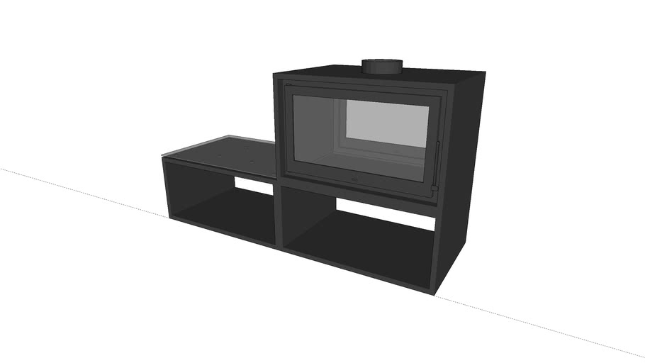 DUO BOX_by Solzaima