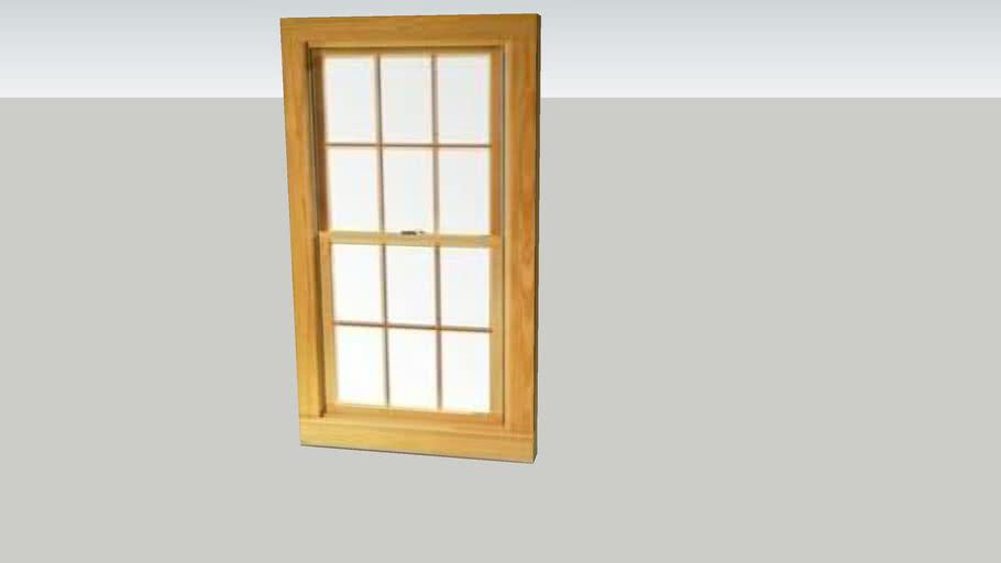 Photo window