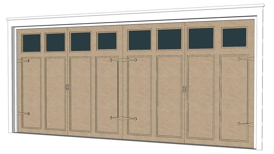 18080 garage door