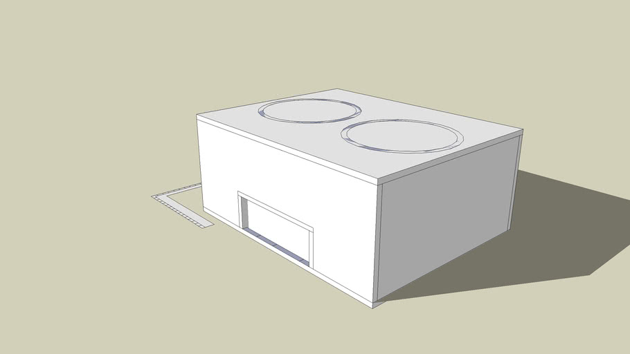 yukons box