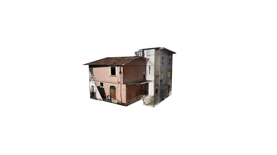 Edificio 05 L_Aquila