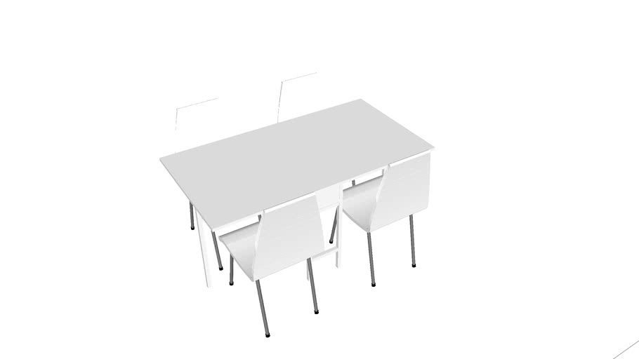 Table-and-chairs-6