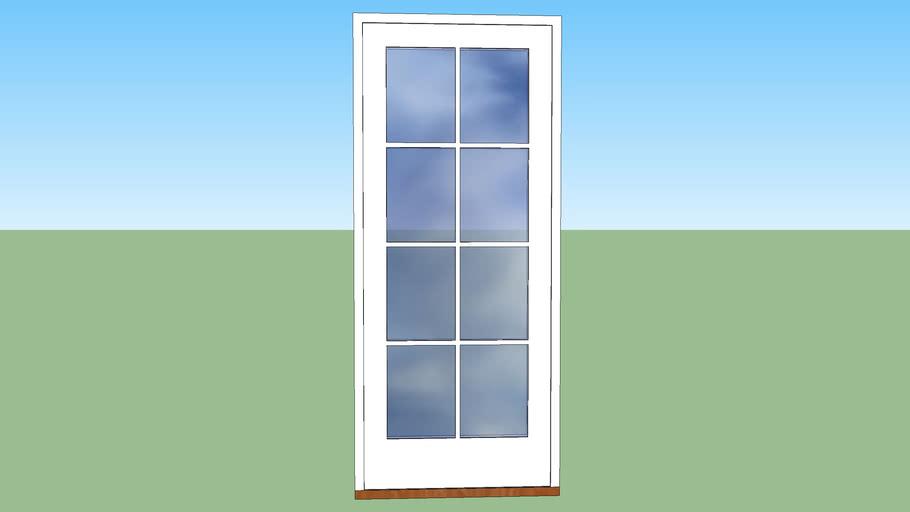 Glassdoor210x90x10