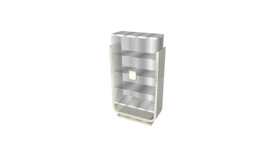 Wenga_Cabinet