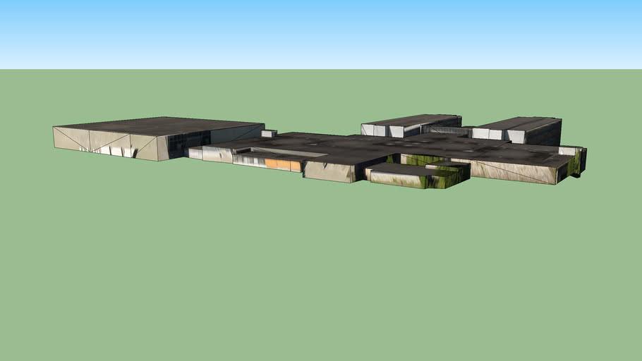 EPFL Amphipole-Amphimax